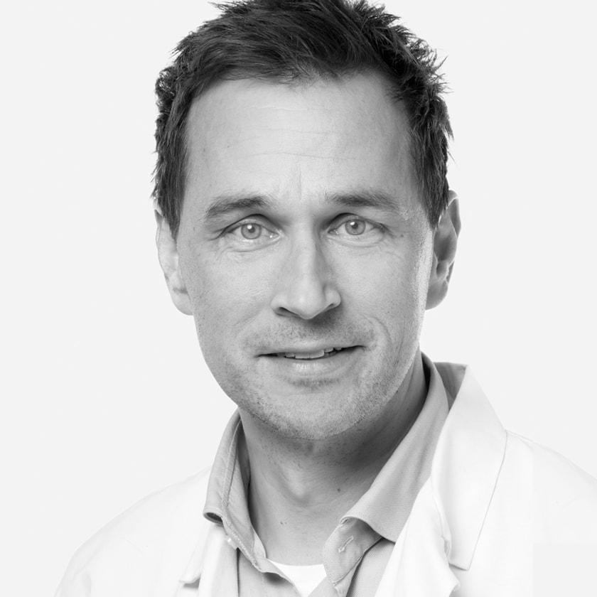 Markus Knupp