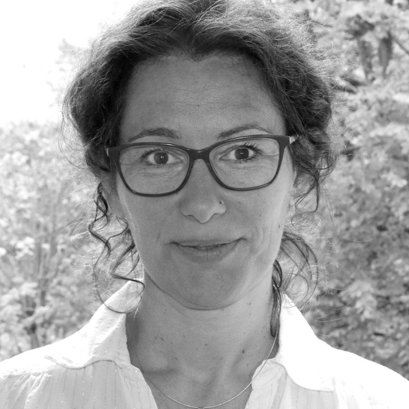 Valérie Szabo